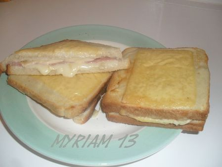 CROQUE-MONSIEUR-2.jpg