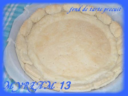 TARTE-COURGE-ET-FROMAGE-1.jpg