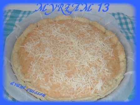 TARTE-COURGE-ET-FROMAGE-2.jpg