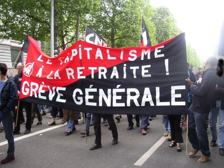 manifestation-greve-retraites-syndicats.jpg