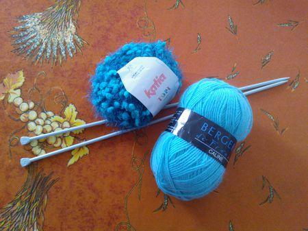 laine-turquoise.jpg