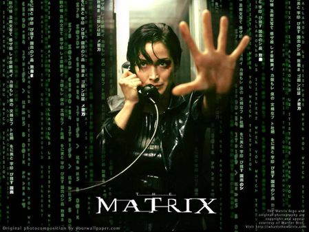 Trinity-from-The-Matrix-the-matrix-2282236-1024-768