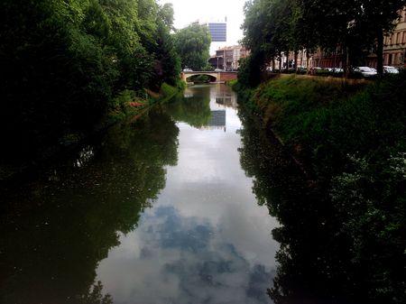 canal-02.jpg