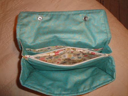 Trousse Estelle 3