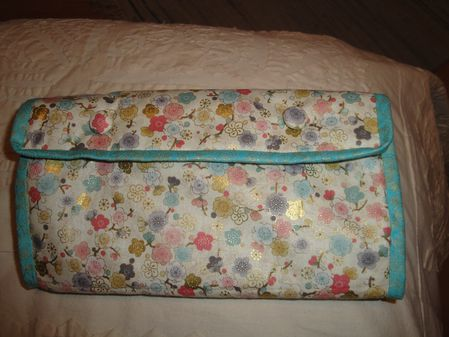 Trousse Estelle 1