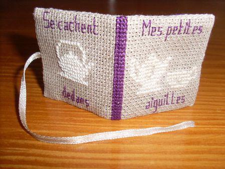 Pique-aiguilles-par-Laetitia-1.1.JPG