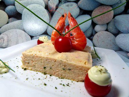 20120330-tablette-saumon-005.JPG
