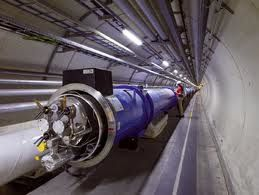 LHC-gene.jpg