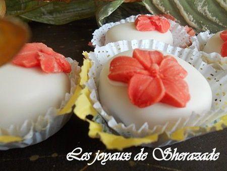 حلويات جزائرية جديدة  Mkhabez-2_thumb