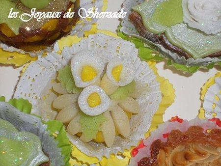 حلويات جزائرية جديدة  Mkhabez3_thumb