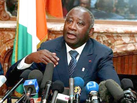 hottest-laurent-gbagbo.jpg