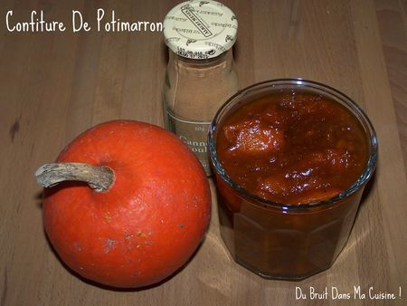 Confiture_de_Potimarron