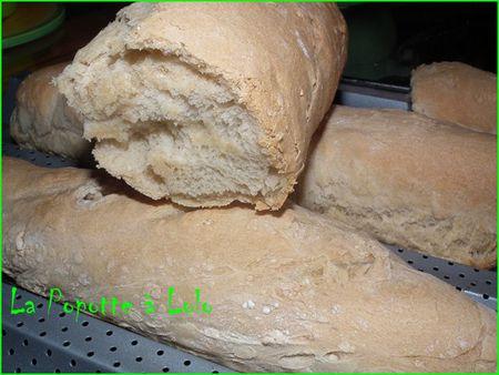 pain-blanc.JPG