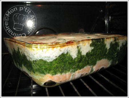 gratin-de-saumon-aux-epinards-et-parmesan3.JPG
