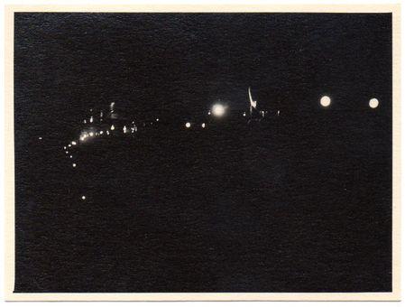 night003