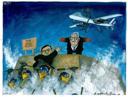 Martin-Rowson-TG-12-10-2012--EU-Nobel-Prize.jpg