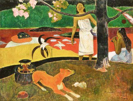 gauguin-chanson.jpg