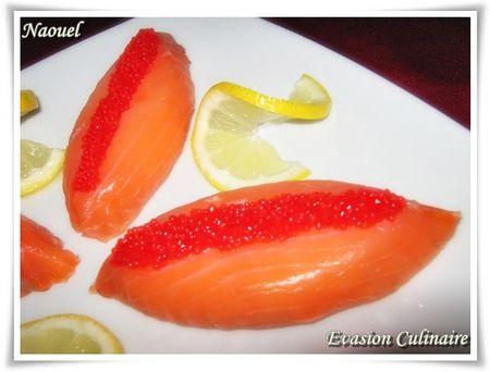 saumon2.jpg
