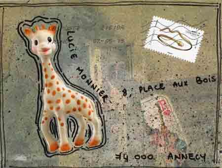 girafe30