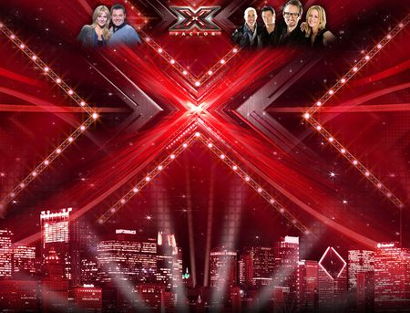 x-factor-m6-france-background-layer.jpg