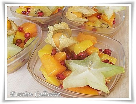 salade-de-fruit