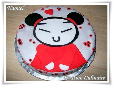 pucca1.jpg