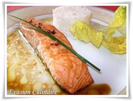 saumon-laque-sauce-soja