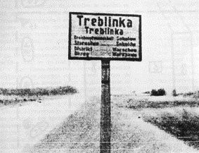Treblinka2.jpg