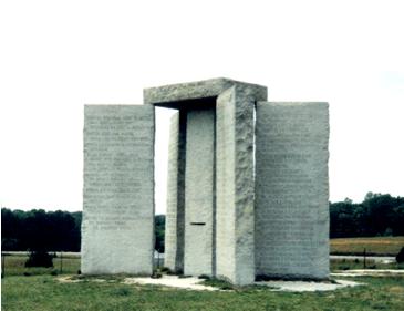 le-megalithe-de-la-mort-qui-tue.PNG