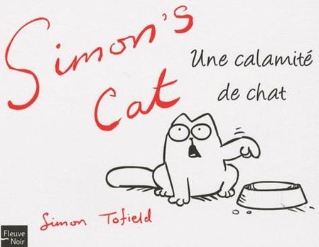 SIMON-TOFIELD-SIMON-S-CAT.jpg
