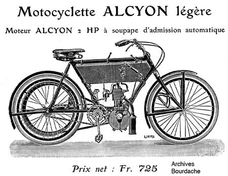 1905-Alcyon-2-HP539-copie-copie-1.jpg