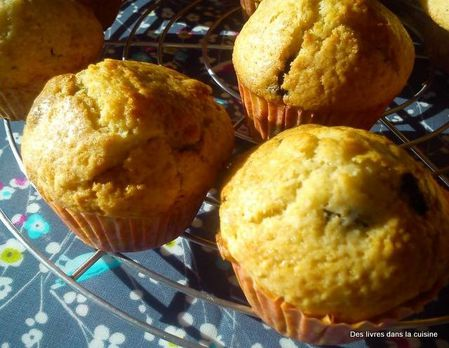 1-muffins-choco.jpg