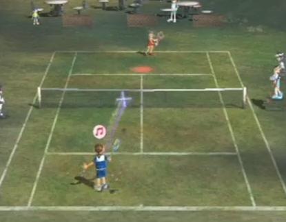 everybody-tennis-005.png