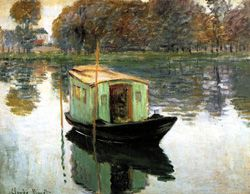 monet040-copie-1.jpg