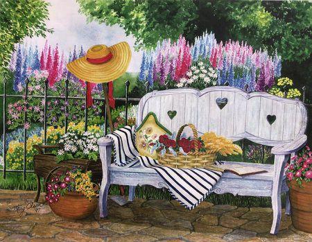 the-garden-bench-mary-irwin