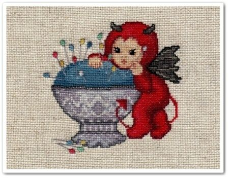 little-stitch-devil-with-pincushion-Fin.jpg