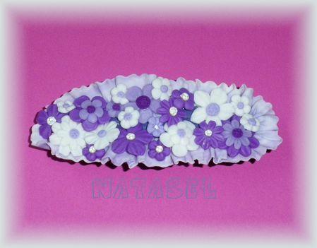 barrette-fleurs-2.jpg