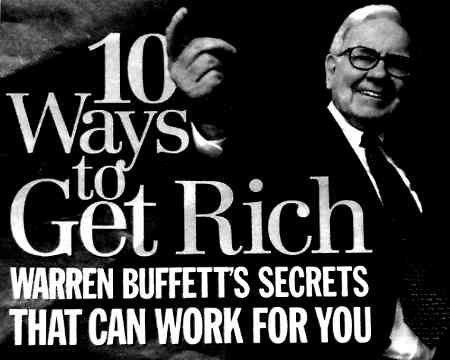 warren-buffett-tips-for-getting-rich.jpg
