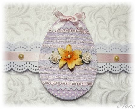 DT-Style-Shabby---Paques---3.JPG
