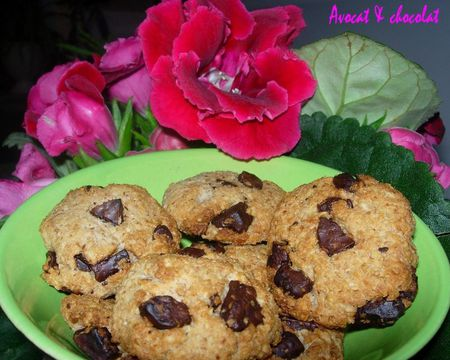 biscuits_flocons_d_avoine_amande__noix_de_coco_fa_on_cookies__1_