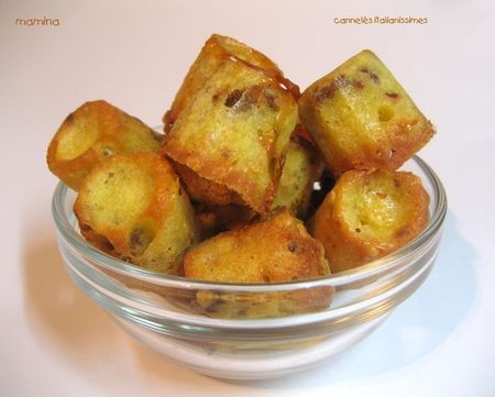 CANNELES_ITALIANISSIMES_30_modifi__1