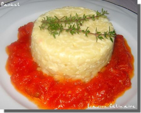 gratin macaroni1