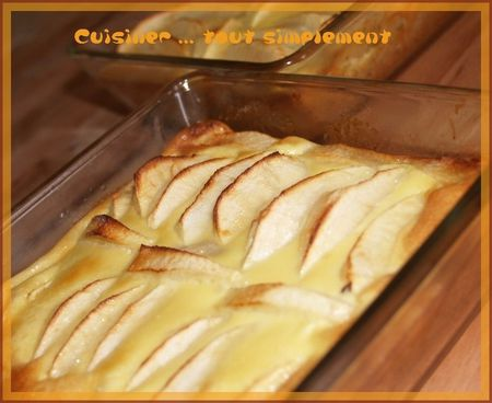 gratin_pomme