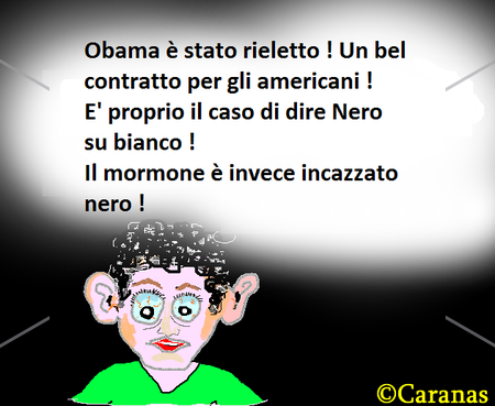 OBAMA-rieletto.png