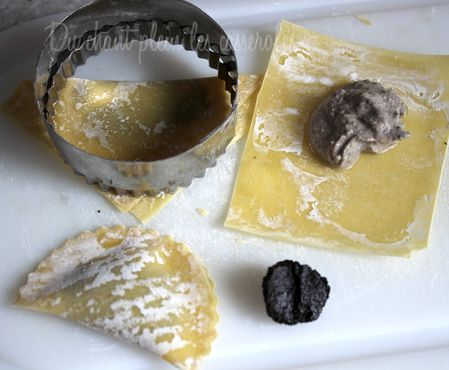Ravioli-truffe-2.jpg