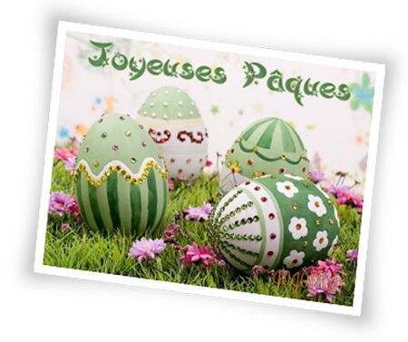 joyeuses-paques-3.jpg