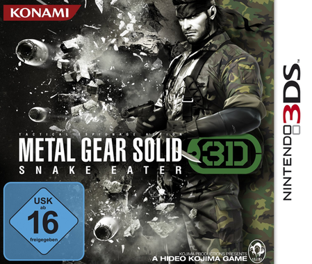 metal-gear-amazon.png