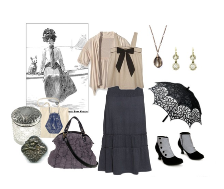 Polyvore-Gibson-Girl.png
