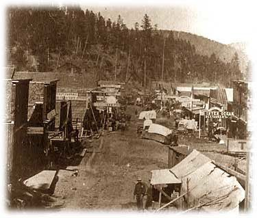 DEADWOOD-SOUTH-DAKOTA-1876.JPG