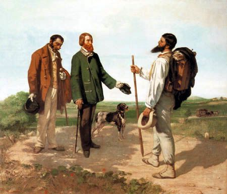 el_encuentro_o_bonjour_monsieur_courbet.jpg